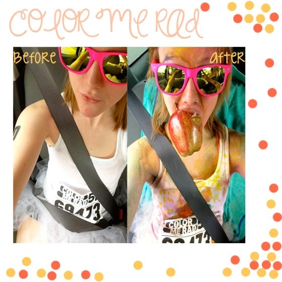 Color Me Rad1