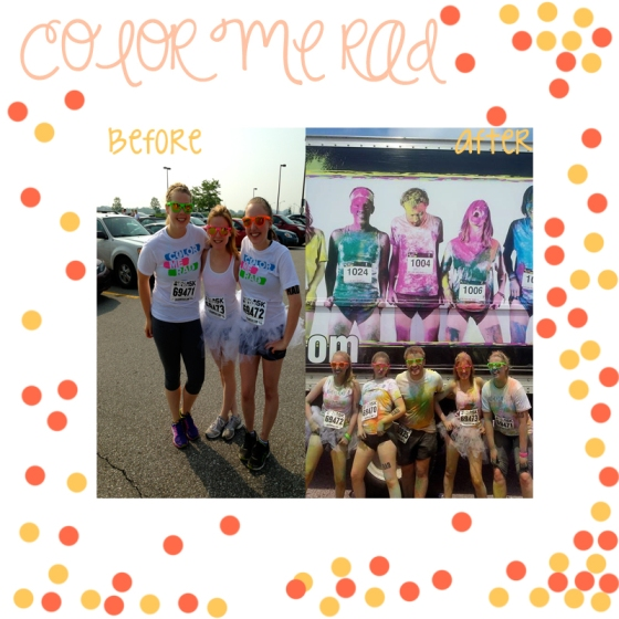 Color Me Rad4